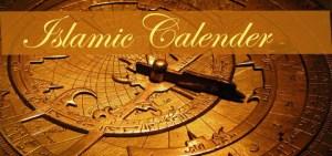 islamic-calender
